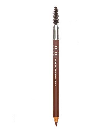 Крем-карандаш для бровей. 0.04oz Zuzu Luxe