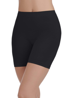 Smoothing Slip Shorts Vanity Fair