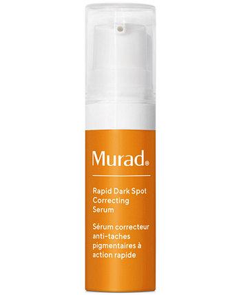 Rapid Dark Spot Correcting Serum, 0.33-oz. Murad