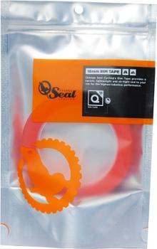 Ободная лента - ширина 18 мм Orange Seal