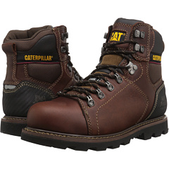 Аляска 2.0 стальной носок Caterpillar