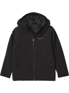 Куртка Soto (для маленьких / больших детей) Marmot Kids