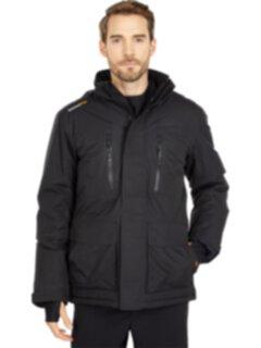 Куртка Pinnacle Dry Shift Max Timberland