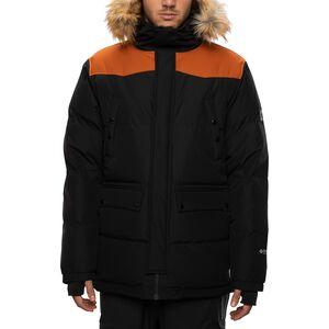 Куртка 686 Multi GORE-TEX Infinium Seinfeld 686