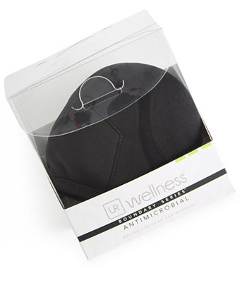 Мужские наушники Soft Shell с флисовой подкладкой UR Gloves
