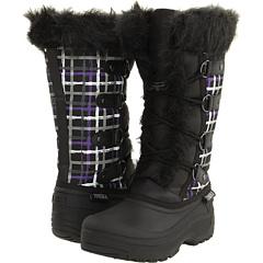 Диана Tundra Boots