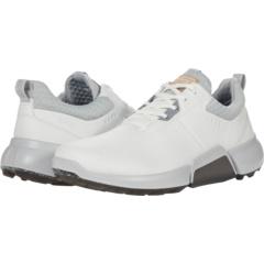 Biom Hybrid 4 GORE-TEX® ECCO Golf