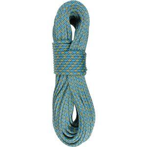 Двойная веревка для сухого лазания BlueWater Excellence - 8,4 мм BlueWater