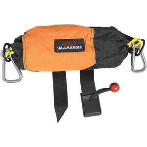 Keel Hauler Pro Salamander Paddle Gear