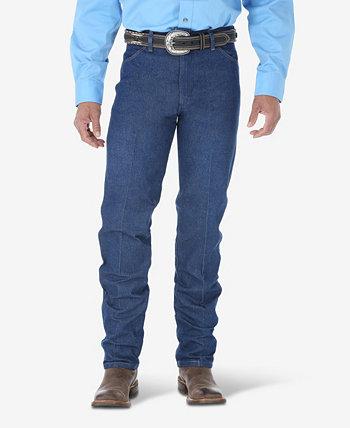 Men's Cowboy Cut Original Fit Jeans Wrangler