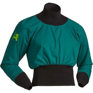Immersion Research Nano Long-Sleeve Paddling Jacket Immersion Research