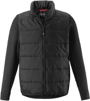 Утепленная куртка Hiili - детская Reima