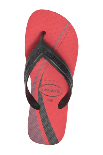 Шлепанцы Top Max Basic Havaianas