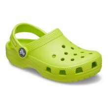 Классические сабо для мальчиков Crocs Crocs