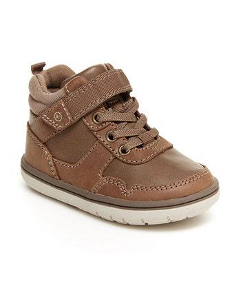 Повседневная обувь SRT Ryker для мальчиков Stride Rite