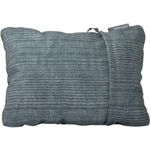 Сжимаемая подушка Therm-a-Rest Therm-a-Rest