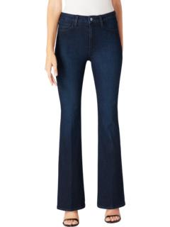 Привет, дорогая, стрижка на закате Joe's Jeans