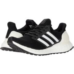 UltraBOOST (Большой ребенок) Adidas Kids