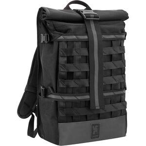 Рюкзак Chrome Barrage Cargo 22 л Chrome