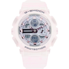 GMAS140NP-4A G-Shock