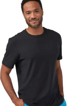 Refined T-Shirt - Men's Manduka