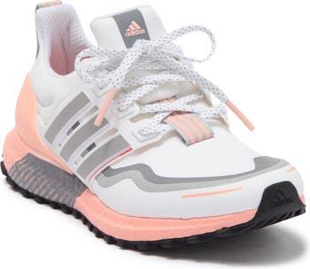 Кроссовки Ultraboost Guard Core Trail Running Adidas