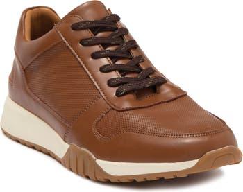 Спортивные повседневные кроссовки с перфорацией Madden