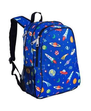 """из этого мира 15 """"рюкзак Wildkin"""