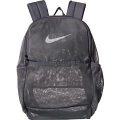 Сетчатый рюкзак Brasilia 9.0 Nike