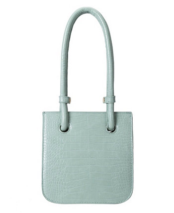 Тарын маленькая сумка через плечо Melie Bianco