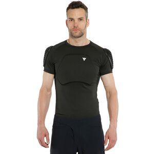 Футболка Dainese Trail Skins Pro Dainese