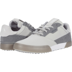 Adicross Retro (Маленький ребенок / Большой ребенок) Adidas Golf
