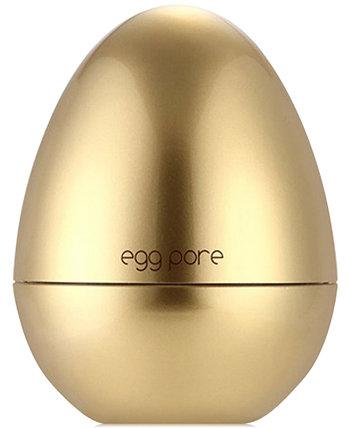 Egg Pore Шелковистый Гладкий Бальзам TONYMOLY