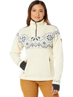 Водонепроницаемый женский свитер Fongen Dale of Norway
