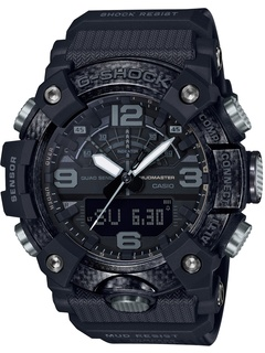 GGB100-1B G-Shock