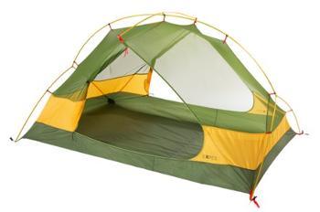 """Палатка """"Лира II"""" Exped"""