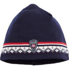 Шляпа Морица Dale of Norway