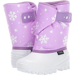 Тедди (Малыш / Малыш) Tundra Boots Kids