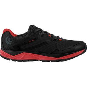 Кроссовки для бега по пересеченной местности Topo Athletic MT-3 Topo Athletic