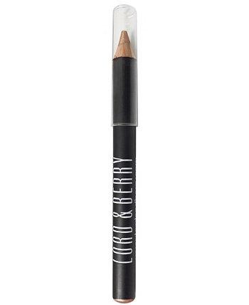 Стробирующий карандаш Highlighter, 0,14 унции Lord & Berry