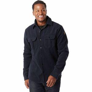 Куртка-рубашка Smartwool Anchor Line Smartwool