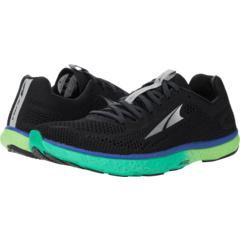 Escalante Racer Altra Footwear