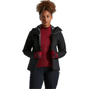 Куртка Specialized Trail-Series Rain Specialized