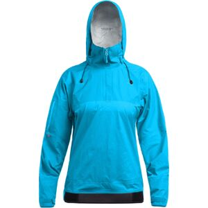 Куртка Ellesmere Paddle Level 6 Level 6