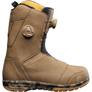 Ботинки для сноуборда Nidecker Tracer Boa Nidecker