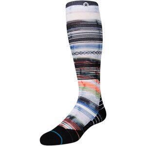 Traditions Ski Sock Stance