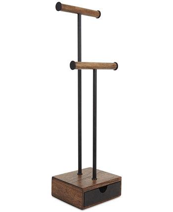 Подставка для ювелирных изделий Pillar Umbra