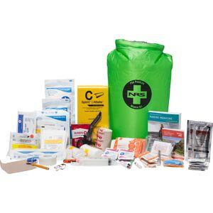 NRS Pro Paddler Medical Kit NRS