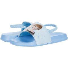 Сандалии Frozen Slide (для малышей / маленьких детей) Josmo Kids