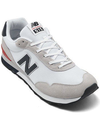 Men's 515V3 Casual Sneakers from Finish Line New Balance